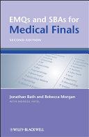 EMQs and SBAs for Medical Finals