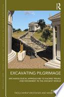 Excavating Pilgrimage