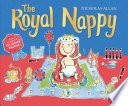 The Royal Nappy Book