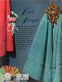 The Ladies  Home Journal Book