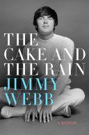 The Cake and the Rain Pdf/ePub eBook