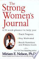 The Strong Women's Journal