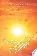 Flames of Life