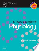 Physiology With Student Consult Online Access [Pdf/ePub] eBook