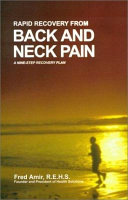 Rapid Recovery from Back and Neck Pain