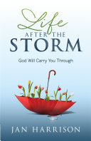 Life After the Storm Pdf/ePub eBook
