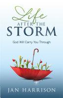 Life After the Storm Pdf/ePub eBook