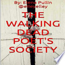 The Walking Dead Poet's Society