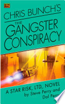 Chris Bunch s The Gangster Conspiracy