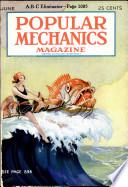 kesäkuu 1927
