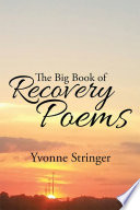 The Big Book of Recovery Poems