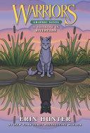 Warriors: A Shadow in RiverClan Pdf/ePub eBook