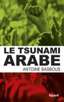 Pdf Le tsunami arabe Telecharger