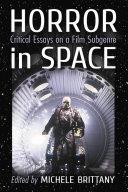 Horror in Space