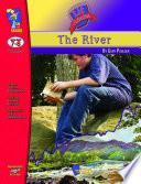 The River Lit Link Gr. 7-8