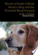 Heart Of A Dog Pdf/ePub eBook