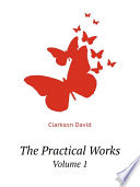 The Practical Works