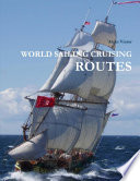 WORLD SAILING CRUISING ROUTES