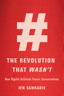 The Revolution That Wasn   t
