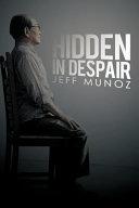Hidden in Despair