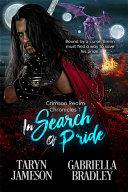In Search of Pride [Pdf/ePub] eBook