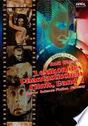 LEXIKON DES PHANTASTISCHEN FILMS, BAND 2 - Horror, Science Fiction, Fantasy