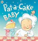 Pat-A-Cake Baby