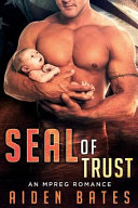 Seal of Trust