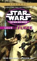 Refugee: Star Wars Legends Pdf/ePub eBook