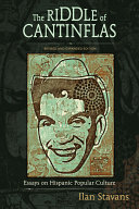 The Riddle of Cantinflas