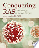Conquering RAS