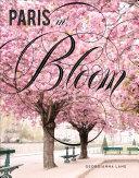 Paris in Bloom Pdf/ePub eBook