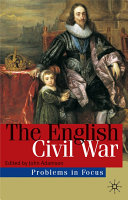 The English Civil War Pdf/ePub eBook