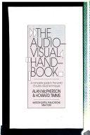 The audio-visual handbook