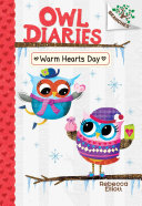 Warm Hearts Day