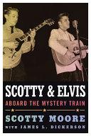 Scotty and Elvis [Pdf/ePub] eBook