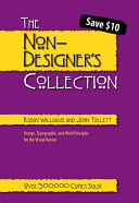 Non Designer s Collection Book PDF