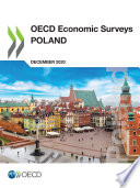 Oecd Economic Surveys Poland 2020