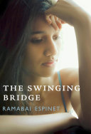 The Swinging Bridge Pdf/ePub eBook