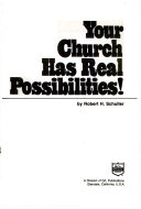 Your church has real possibilities