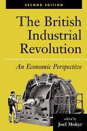 The British Industrial Revolution