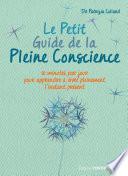 The Miracle Of Mindfulness Pdf/ePub eBook