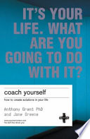 It s Your Life   What Are You Going to Do with It  Book