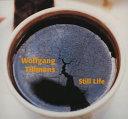 Wolfgang Tillmans Book