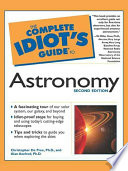 The Complete Idiot S Guide To Astronomy 2e