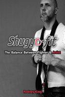 Shugyo Fit
