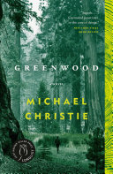Greenwood Pdf/ePub eBook