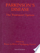 Parkinsons s Disease Book
