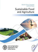 Sustainable Food and Agriculture Book