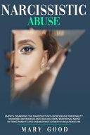 Narcissistic Abuse Book